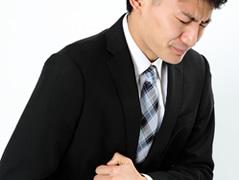 肝硬変とは|症状と改善方法について検証