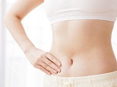 健康的にダイエットする方法は?